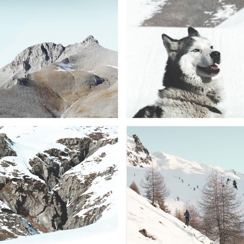 Que faire à la montagne sans ski dans les Alpes