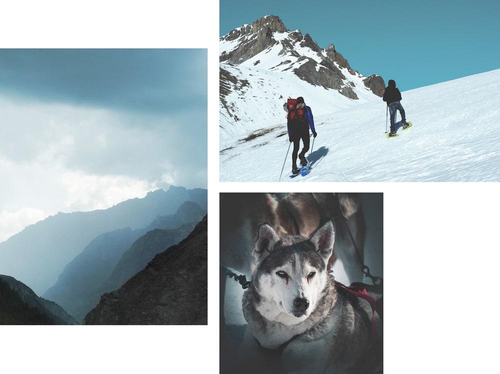 Quelle station des Alpes conseils montagne