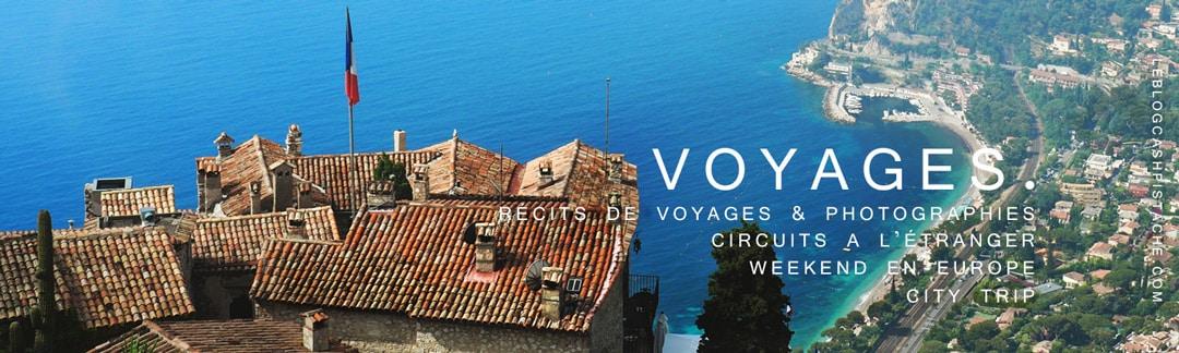 blog voyage conseils et guides pour vacances réussies