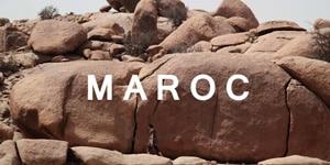 voyager au Maroc blog voyage et conseils