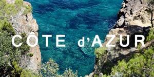voyager Côte d'Azur blog voyage conseils