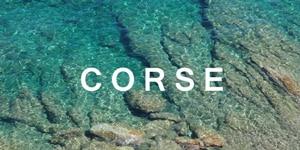 voyager en Corse blog voyage et conseils