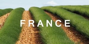 voyager en France blog voyage et conseils