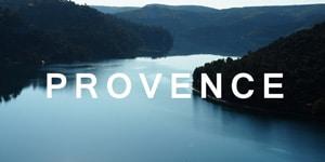 voyager en Provence blog voyage et conseils