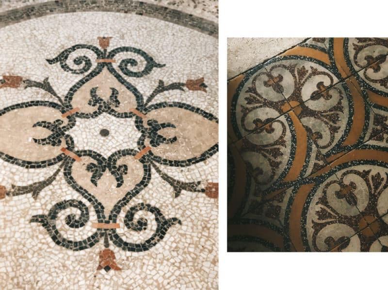 visiter Synagogue patrimoine Carpentras