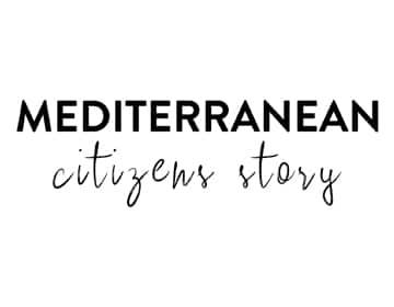 biographie la blog cash pistache mediterranean citizen story