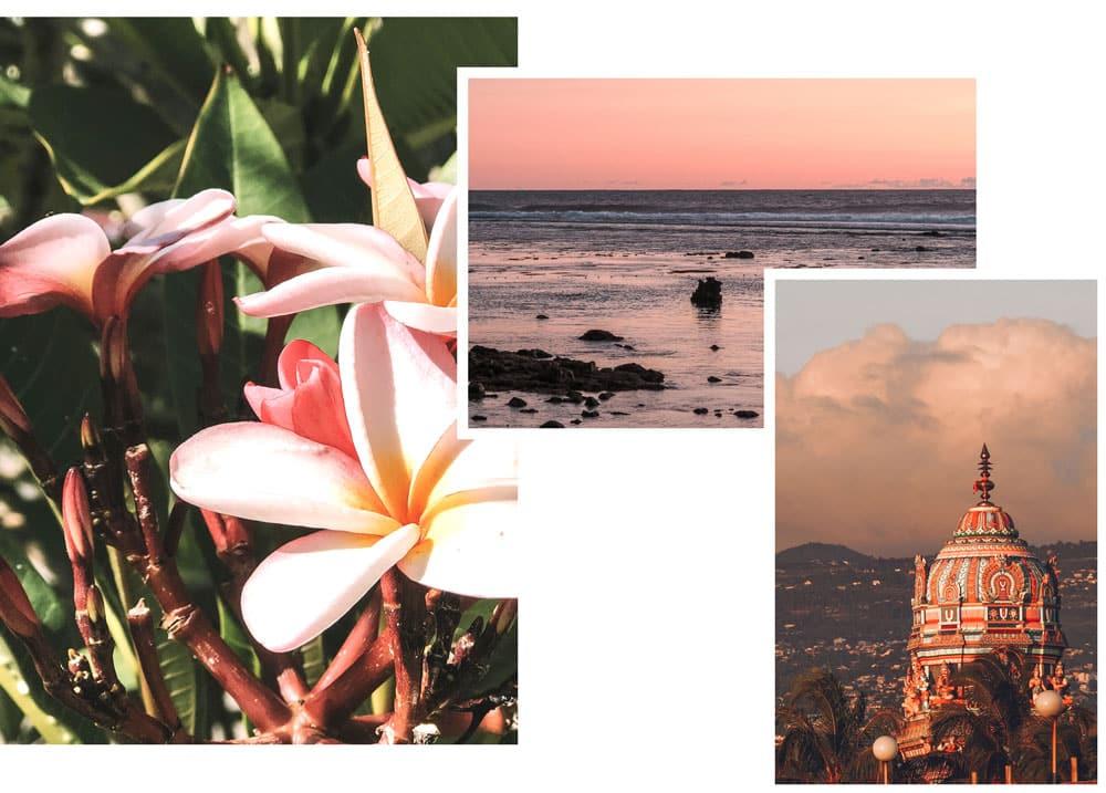 que faire incontournables île Réunion