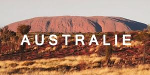 voyager en Australie blog voyage
