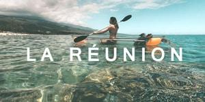 voyager île de la Réunion blog voyage