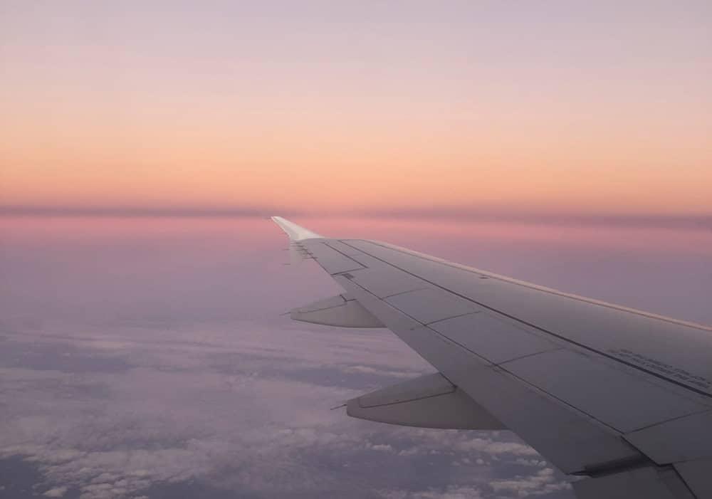comment aller à Lanzarote en avion depuis Marseille ou Paris