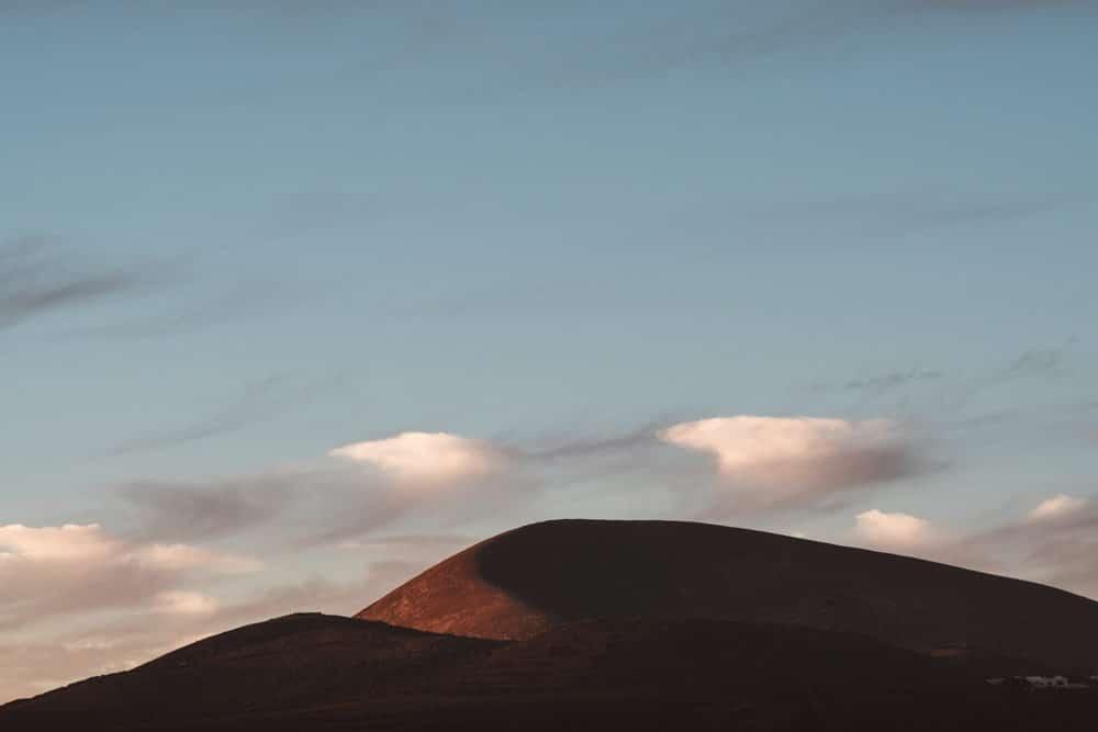 trouver son itinéraire à Lanzarote que voir incontournables