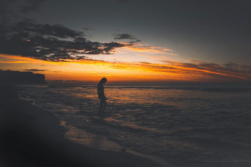 infos pourquoi baignade interdite plages de la Réunion