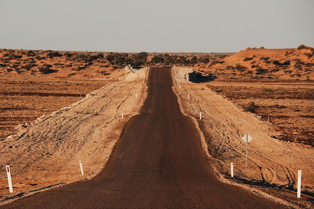 comment choisir les meilleurs campings en Australie