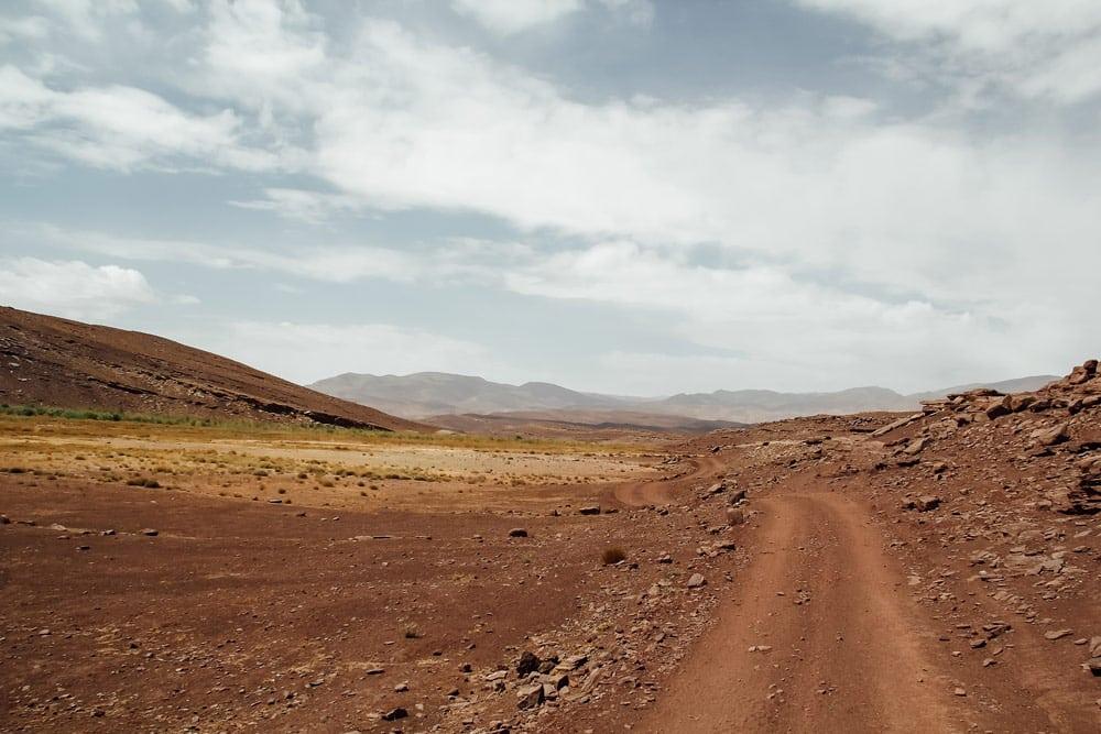 conseils et astuces voyage Maroc