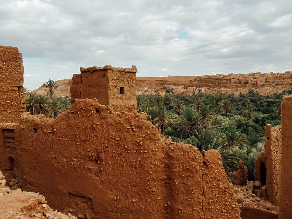 conseils Maroc budget de voyage moeyn
