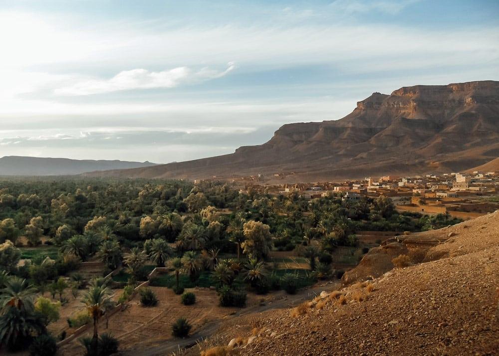 meilleurs conseils préparer son voyage au Maroc