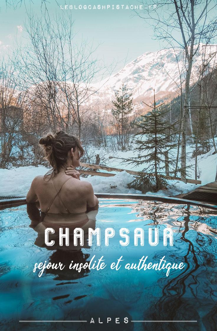 activités insolites en Champsaur Valgaudemar