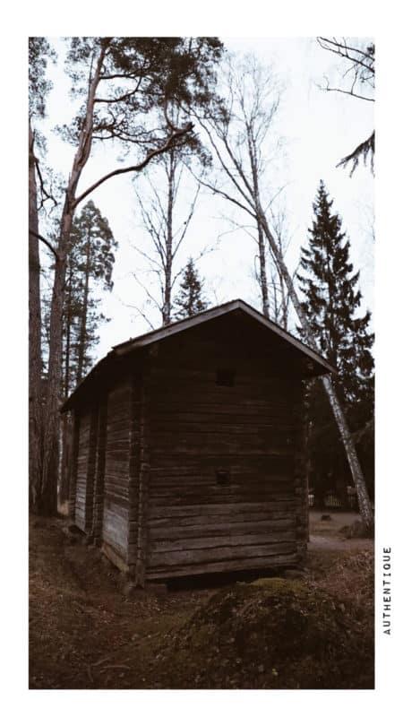 authenticité Helsinki hors sentiers battus