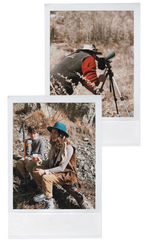 prendre un guide montagne Champsaur