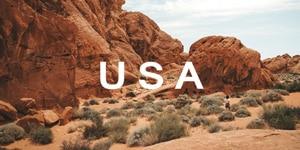 voyager aux Etats Unis blog voyage aventure