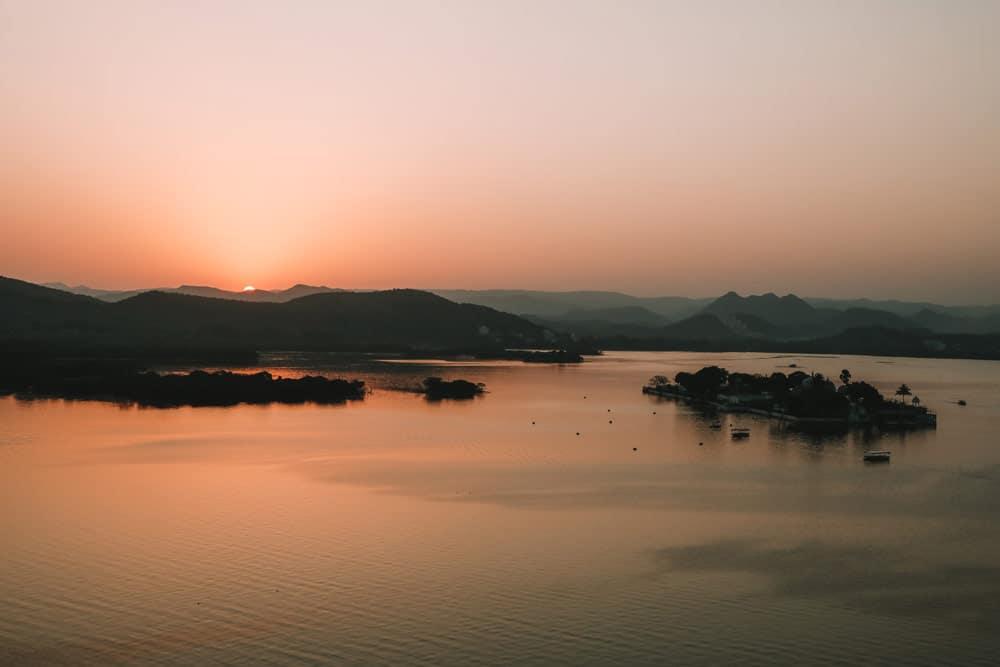 préparer voyage Inde plus beau circuit Rajasthan