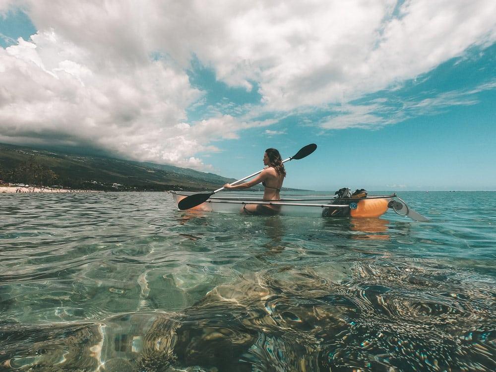 blog voyage aventure nature