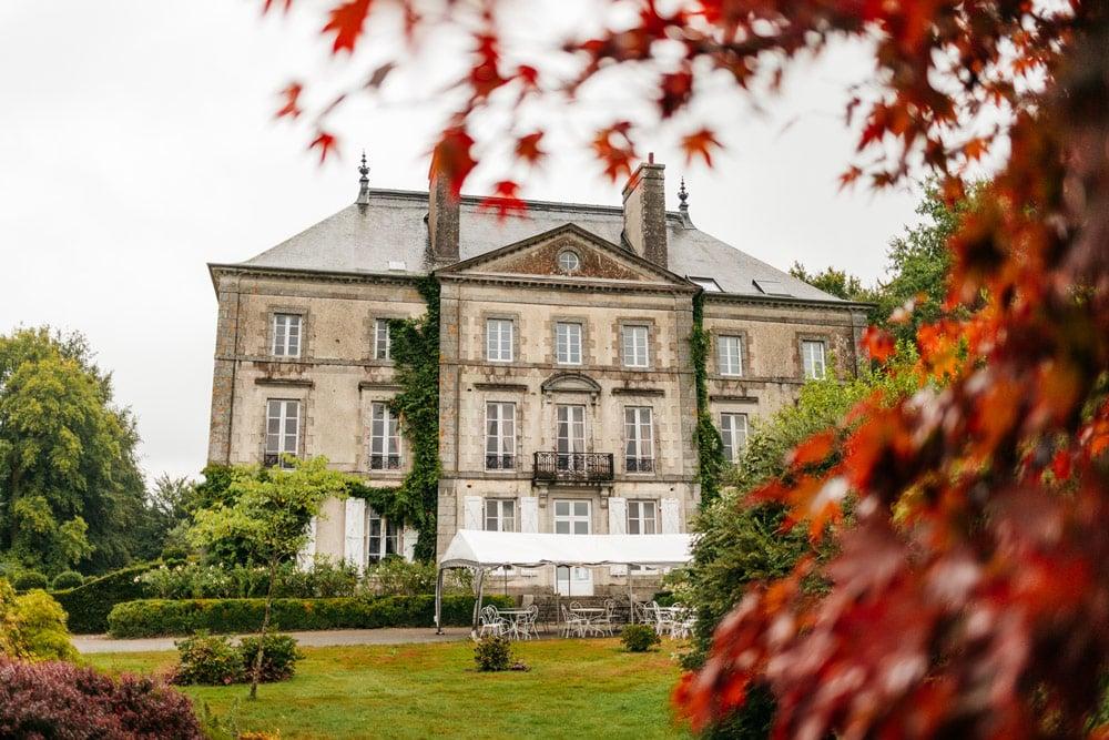 que faire en Haute-Bretagne séjour nature