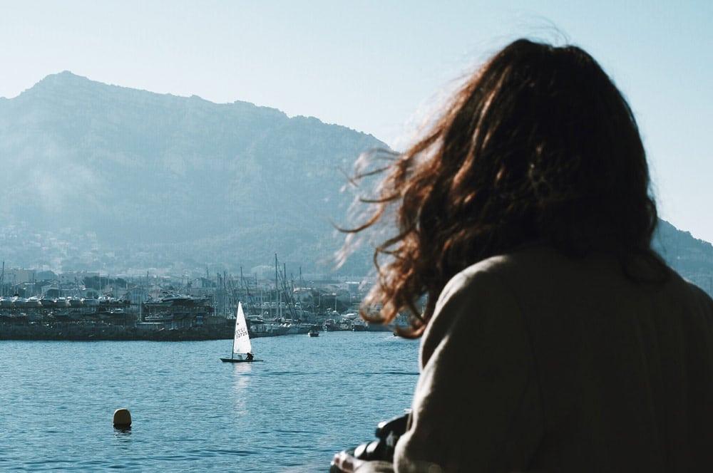 Comment aller au Frioul Marseille ?