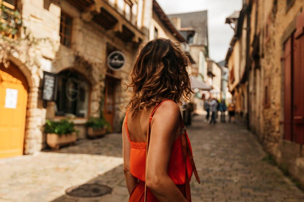 10 choses à faire et voir à Vitré vers Rennes