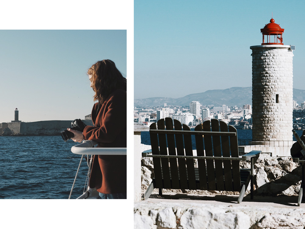 que faire à Marseille en week-end hiver original