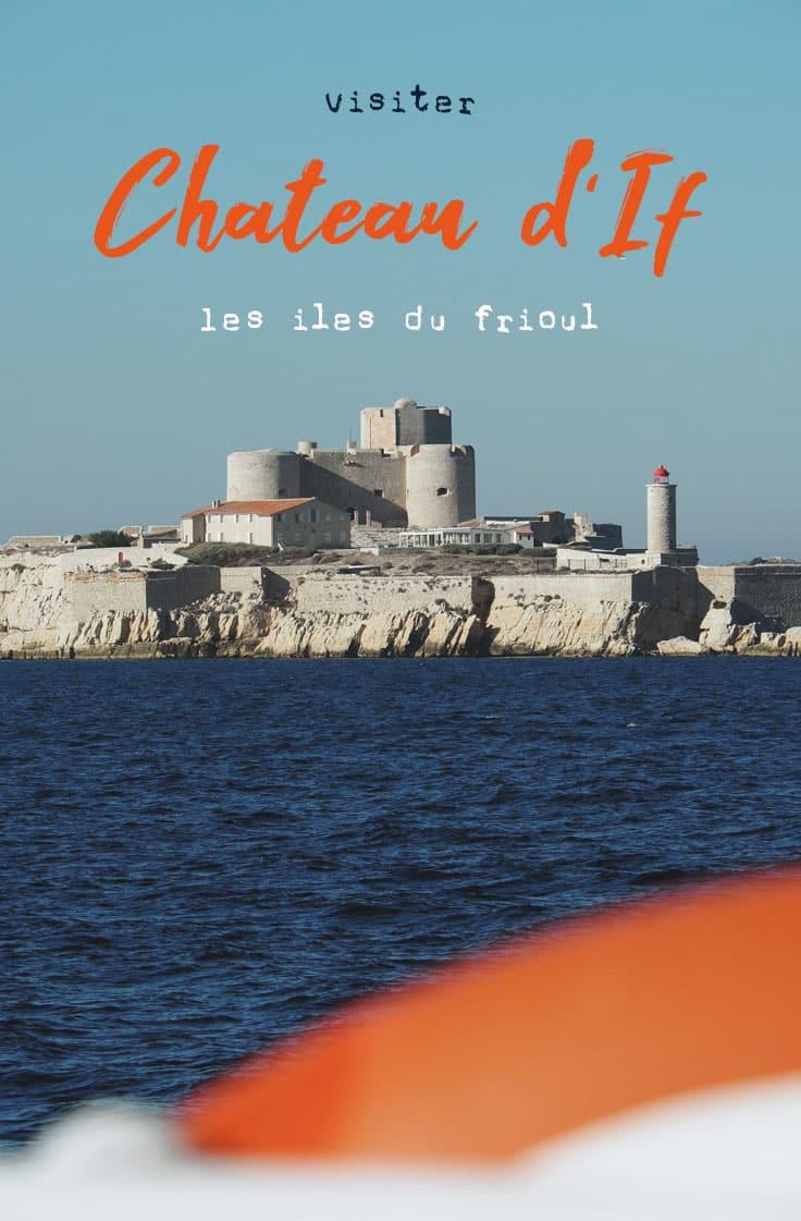 que faire insolite à Marseille