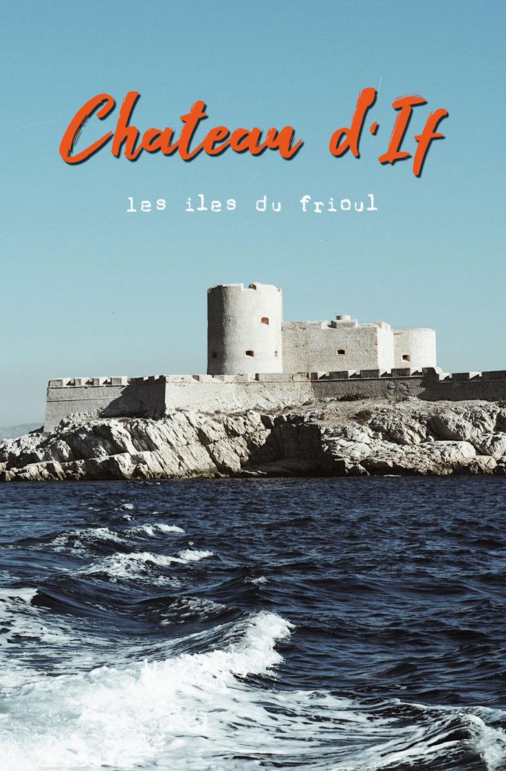 week-end Marseille insolite en bateau