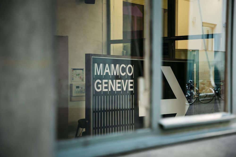 visiter musées Genève sans guide