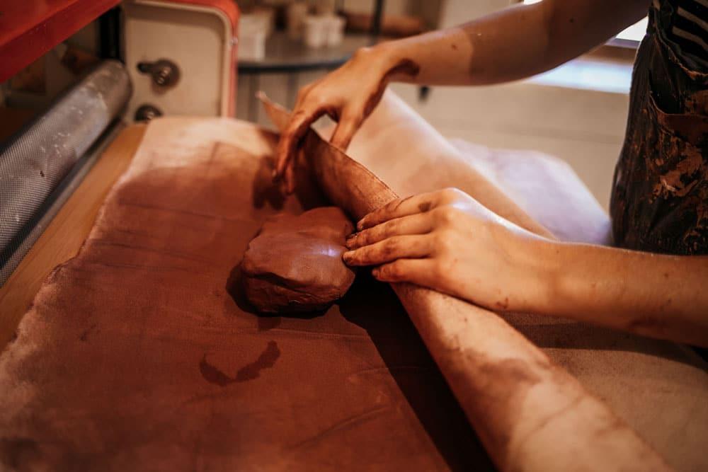 artisans et métiers d'art Beaucaire