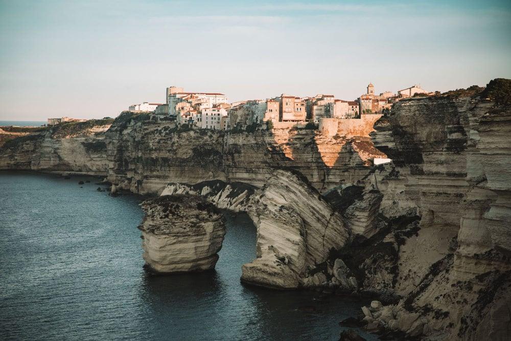 meilleures choses à faire Corse du sud